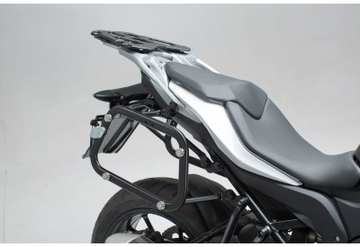 Side Carriers EVO BMW S1000XR KFT.07.592.20000/B SW-Motech