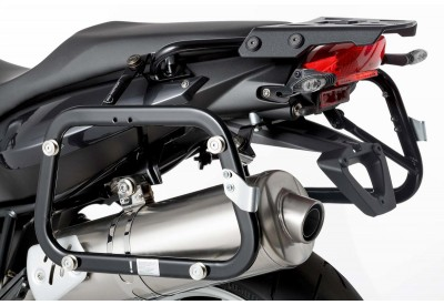 Side Carriers EVO BMW F800R-F800GT KFT.07.665.20000/B SW-Motech