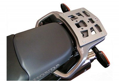 Alu Rack Honda XL 125-650-1000,  XRV 750 Africa Twin GPT.01.336.100/S SW-Motech