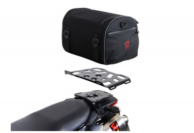 Luggage Rack Extension for Alu Rack GPT.00.152.43001/B SW-Motech