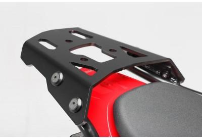 Alu Rack Honda VFR800F '14- GPT.01.519.10000/B SW-Motech