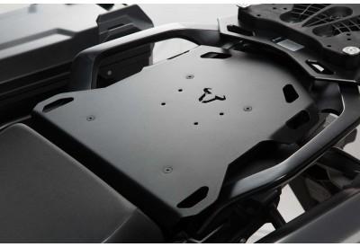 Seat Rack Honda CRF1000L Africa Twin '15-'17 GPT.01.622.40000/B SW-Motech