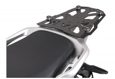 Steel Rack Honda VFR1200X Crosstourer GPT.01.661.20003/B SW-Motech