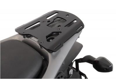 Alu Rack Honda NC750 S-X  Models '16- GPT.01.699.15000/B SW-Motech