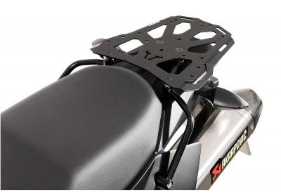 Steel Rack KTM LC8 950-990 Adventure GPT.04.256.20003/B SW-Motech