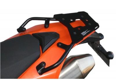 Alu Rack KTM 690 Enduro '07-
