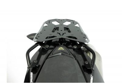 Steel Rack KTM 690 Enduro...