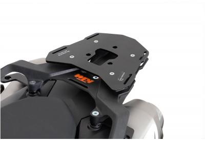 Alu Rack KTM 990 SM-T GPT.04.616.10000/B SW-Motech