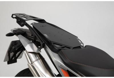 Seat Rack KTM 790 Duke GPT.04.641.40000/B SW-Motech