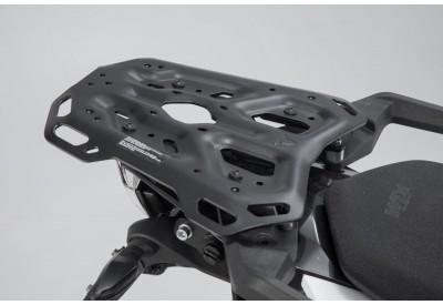 Adventure Rack KTM Models GPT.04.790.19001/B SW-Motech