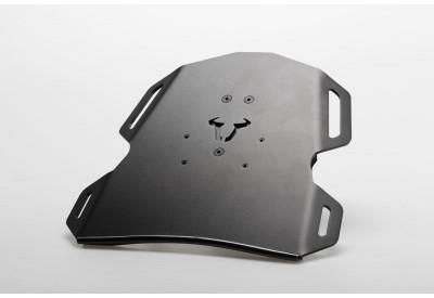 Seat Rack KTM Models GPT.04.790.40000/B SW-Motech