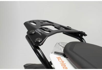 Alu Rack KTM 125 / 390 Duke...