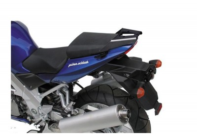 Alu Rack Suzuki SV650-SV1000 GPT.05.232.100/B SW-Motech