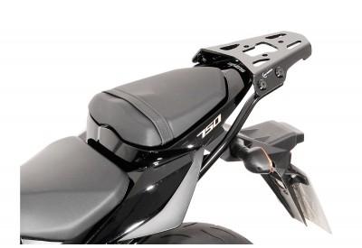 Alu Rack Suzuki GSR750 GPT.05.334.10000/B SW-Motech