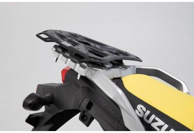 Adventure Rack Suzuki...