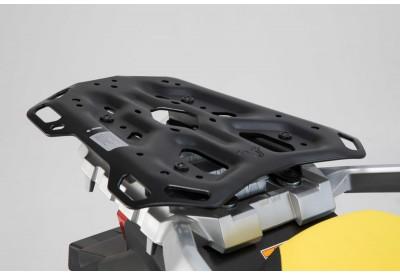 Adventure Rack Suzuki V-Strom 1000  V-Strom 650/XT GPT.05.440.19000/B SW-Motech