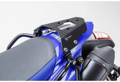 Alu Rack Yamaha XT660R-660X GPT.06.281.100/B SW-Motech