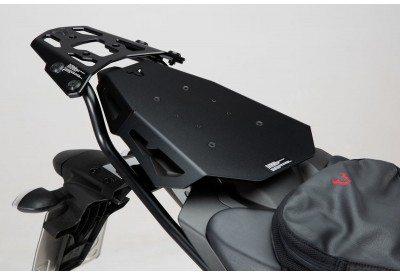 Seat Rack Yamaha MT-07 '14-