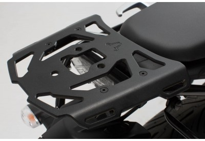 Alu Rack Yamaha MT-07 Tracer GPT.06.593.15000/B SW-Motech