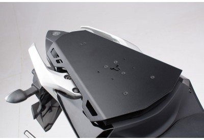 Seat Rack Yamaha MT-03 '16-'17 GPT.06.627.40000/B SW-Motech