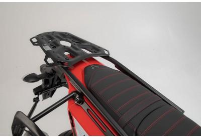 Adventure Rack Yamaha...