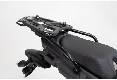 Adventure Rack Yamaha MT-09 Tracer-900GT '18- GPT.06.871.19000/B SW-Motech