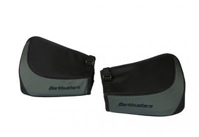 Barkbusters BBZ Fabric Hand...