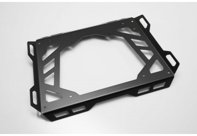Luggage Rack Extension for Adventure Racks GPT.00.152.35500/B SW-Motech