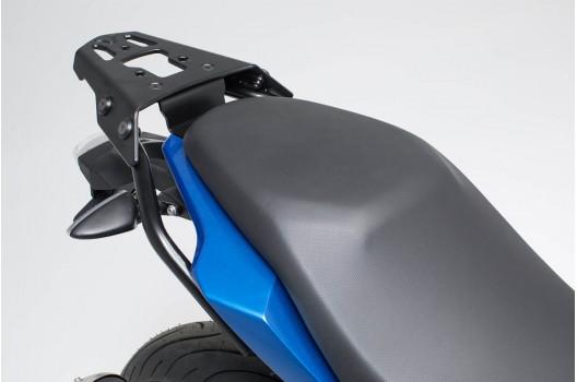 Alu Rack BMW G310R GPT.07.649.15000/B SW-Motech