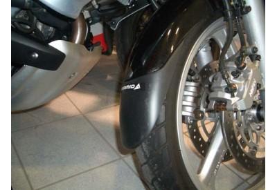 Extenda Fenda Honda XL1000V...