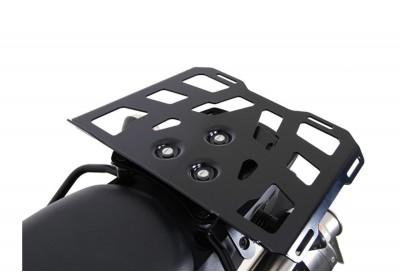 Luggage Rack Extension for Alu Racks GPT.00.152.43001/B SW-Motech