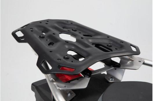 Adventure Rack BMW F750-850GS For OEM Stainless Steel Rack GPT.07.897.19000/B SW-Motech