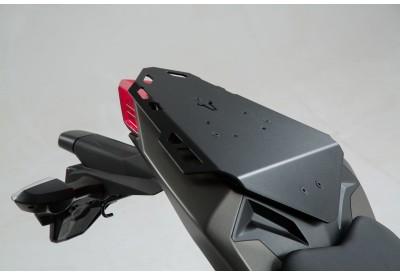 Seat Rack Kawasaki Z 300 GPT.08.350.40000/B SW-Motech