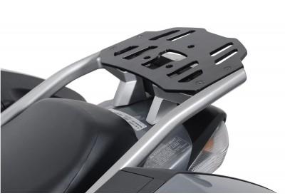 Alu Rack Kawasaki GTR 1400 GPT.08.406.10000/B SW-Motech