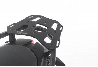 Alu Rack Ducati Multistrada 1200, Hypermotard 939, Strada 821-939 GPT.22.139.15000/B SW-Motech