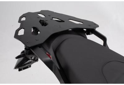 Street Rack Ducati Multistrada 1200-1260 Enduro, 950 GPT.22.892.16000/B SW-Motech
