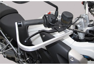 Barkbusters Hand Guards BMW F650GS-F800GS and R1200GS-GSA Models BHG-032