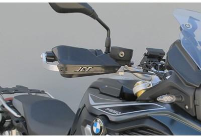 Barkbusters Hand Guards BMW F750-850-GS-GSA BHG-085