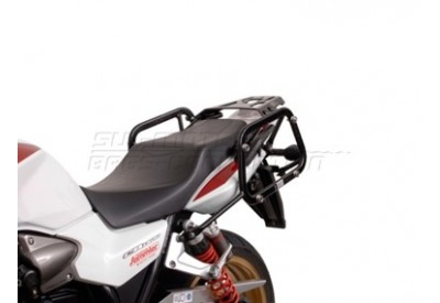 Side Carriers EVO Honda...