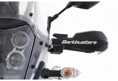 Barkbusters Hand Guards Yamaha XTZ-700 BHG-078