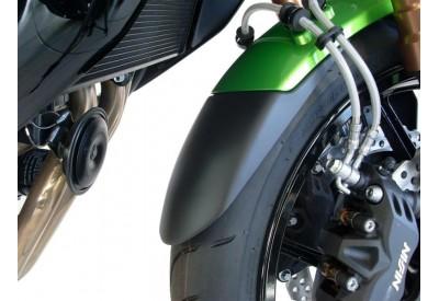 Extenda Fenda Kawasaki Z750...