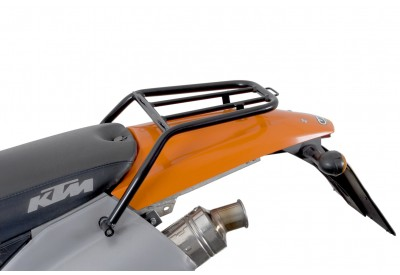 Luggage Rack KTM 620-640 Models GPB.04.054.10000/B SW-Motech