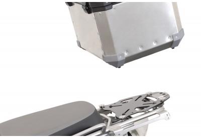 Adapter Plate TraX For Tubular & OEM Racks GPB.00.152.165 SW-Motech