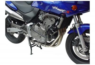 Centre Stand Honda CB600...
