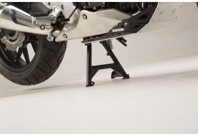 Centre Stand Honda CB500F-X '13-'18 and CBR 500R '13-'16 HPS.01.398.10002/B SW-Motech