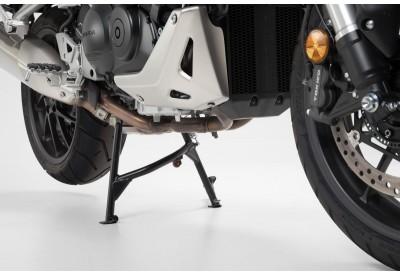 Centre Stand Honda VFR800 X Crossrunner HPS.01.548.10001/B SW-Motech