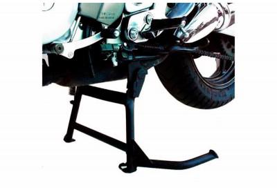 Centre Stand Yamaha TDM 850 '91-'01 HPS.06.208.100 SW-Motech