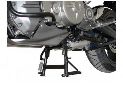 Centre Stand Yamaha MT-01 '04-'10 HPS.06.390.100 SW-Motech