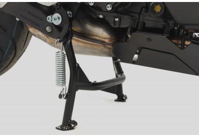 Centre Stand Yamaha MT-09-FZ9 -XSR 900 HPS.06.453.10002/B SW-Motech