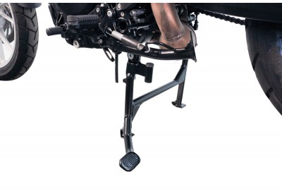 Centre Stand BMW F650-700GS With lowered suspension HPS.07.201.10000/B SW-Motech